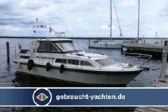 "1989 Storebro Royalcruiser ""Baltic"" 31 HT"