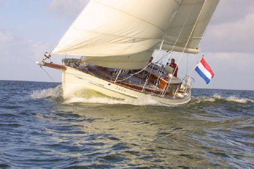2002 Zaca 50
