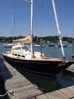 2013 Ict Yachts Lapis 42