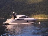 photo of 42' Marquis 420 Sport Coupe
