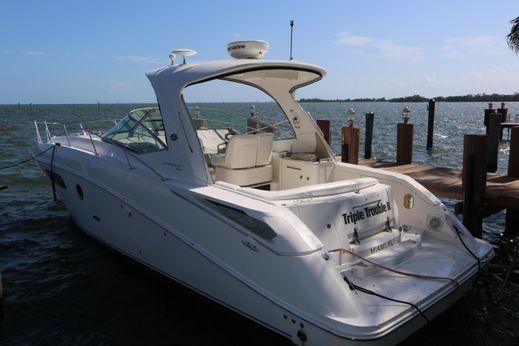 2009 Sea Ray