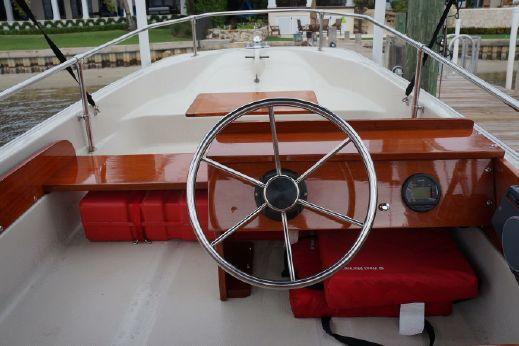 1987 Boston Whaler 13 Super Sport