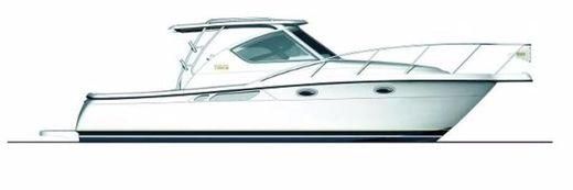 2008 Tiara Yachts 3000 Open