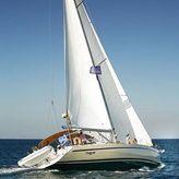 2007 Ocean Star 56.1
