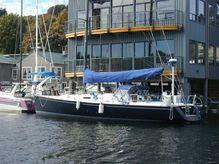 2003 J Boats J 145