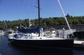 photo of 48' J Boats J 145