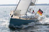 photo of 40' Hanse 400