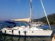 1992 Jeanneau Sun Odyssey 42