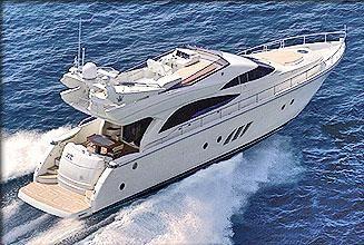 2008 Dominator 620 S