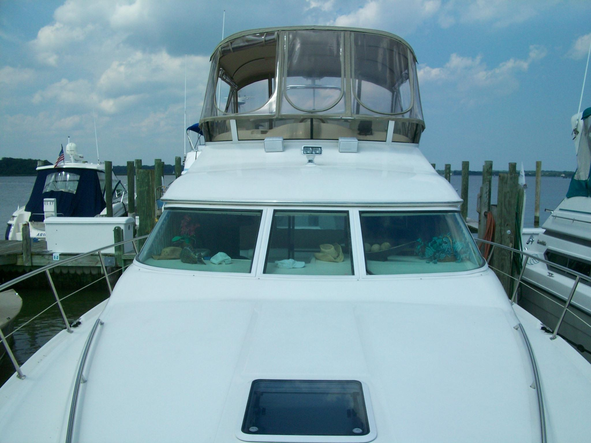4428952_20130805112018309_1_XLARGE&w=924&h=693&t=1499284819000 2000 sea ray 400 sedan bridge power boat for sale www yachtworld com  at mifinder.co