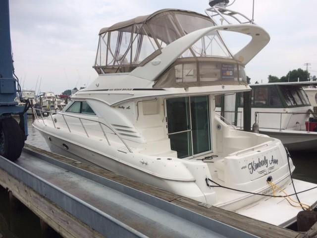 4428952_20170705115756479_1_XLARGE&w=924&h=693&t=1499284819000 2000 sea ray 400 sedan bridge power boat for sale www yachtworld com  at eliteediting.co