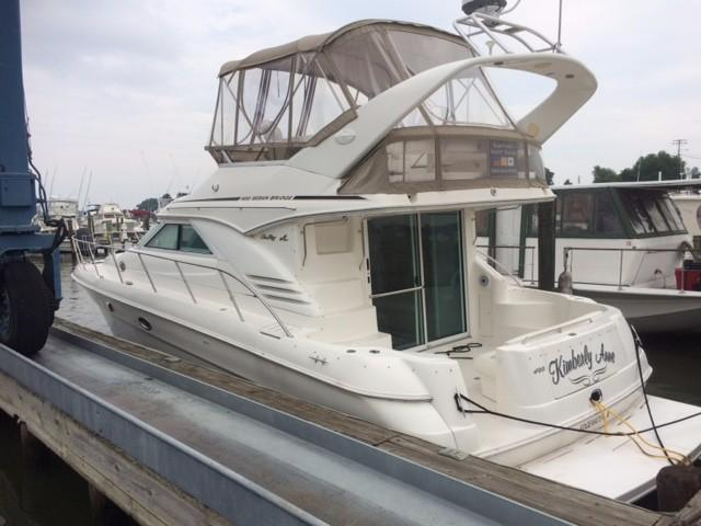 4428952_20170705115756479_1_XLARGE&w=924&h=693&t=1499284819000 2000 sea ray 400 sedan bridge power boat for sale www yachtworld com  at webbmarketing.co