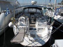 2003 Ocean Star 51.2
