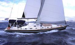 2003 Ocean Star 51.2 Owners Version