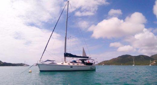 2000 Gib'sea 43