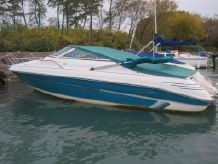 1994 Sea Ray 200 Cuddy Cabin