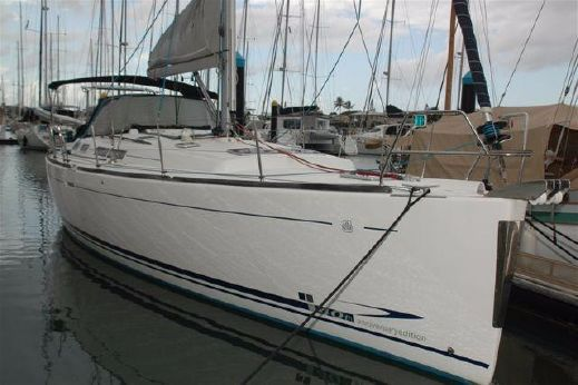 2006 Dufour 455 Grand Large
