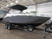 2019 Yamaha Boats 242 Limited SE