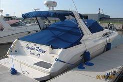 1990 Sea Ray 310 Sundancer