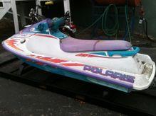 1998 Polaris SLT 780