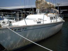 1985 Cal Sail