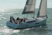 photo of 46' Jeanneau 469