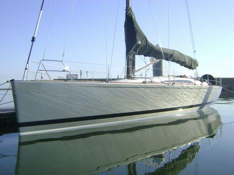 2004 Marten 49