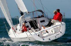 2013 J Boats J/97