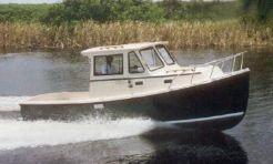 2000 Atlas Acadia 25