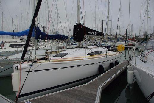 2010 Elan 310