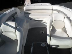 Photo of Chaparral 216 Sunesta