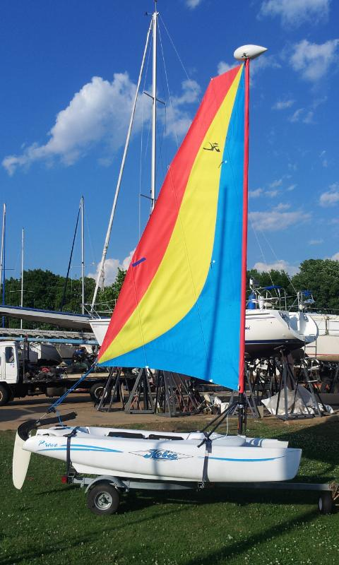 12 Foot Boats for Sale in TN | Boat listings