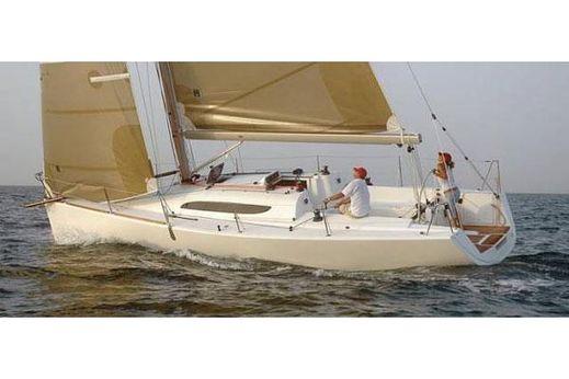 2007 Seaquest RP 36