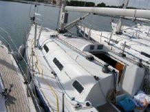 2003 Beneteau First 36,7