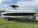 photo of 27' Crownline 275 SS