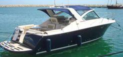2012 Tiara Yachts 3100 Coronet