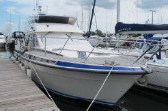 1994 Storebro Royal Cruiser 420 Baltic