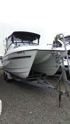 2006 Glacier Bay 2240 SX Renegade