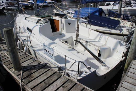 2006 Jeanneau Sun 2500
