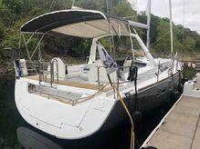 2015 Beneteau America Oceanis 41