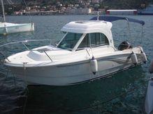 2005 Beneteau Antares 650