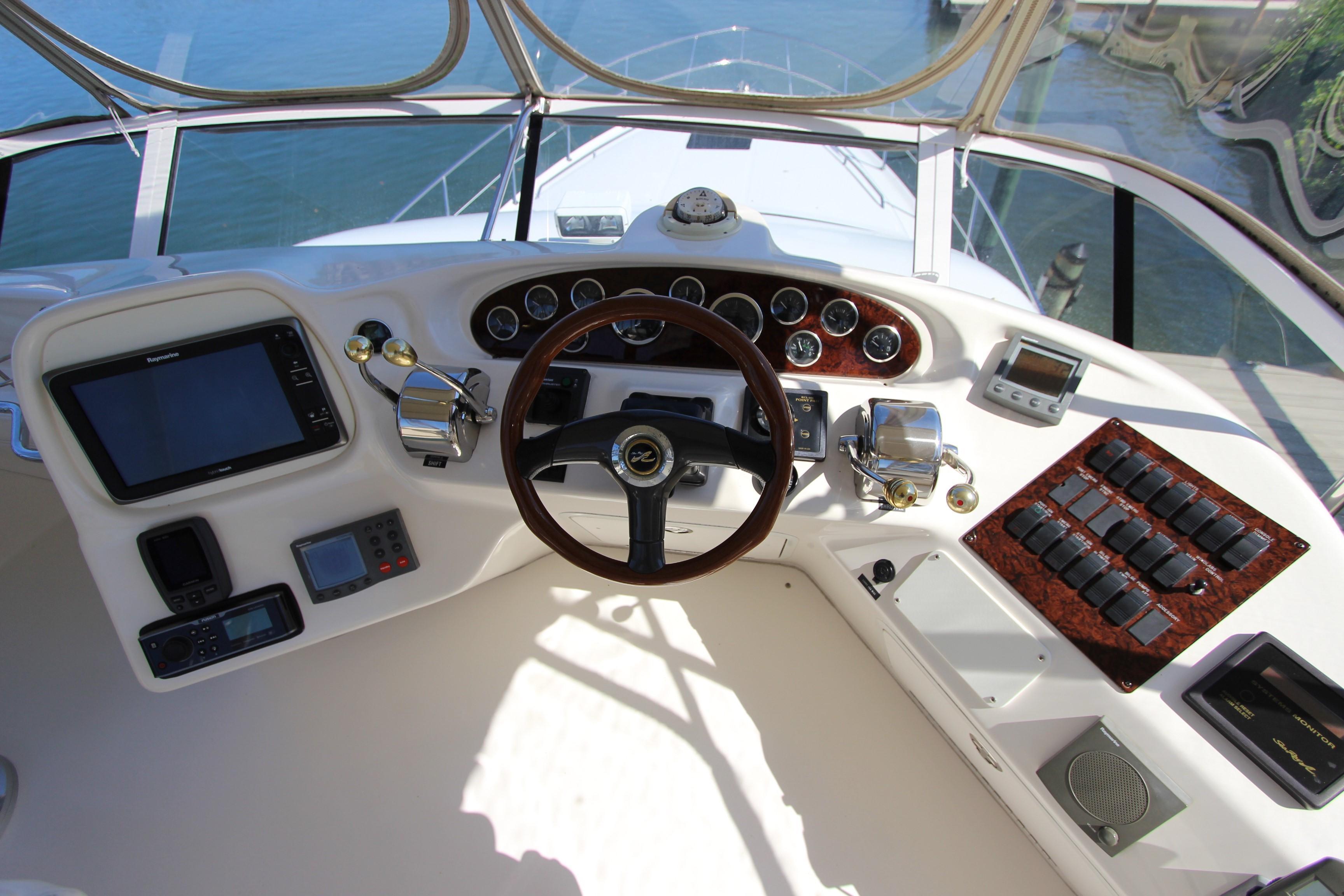 6338999_20170817104351924_1_XLARGE&w=924&h=693&t=1502995534000 2003 sea ray 400 sedan bridge power boat for sale www yachtworld com  at honlapkeszites.co