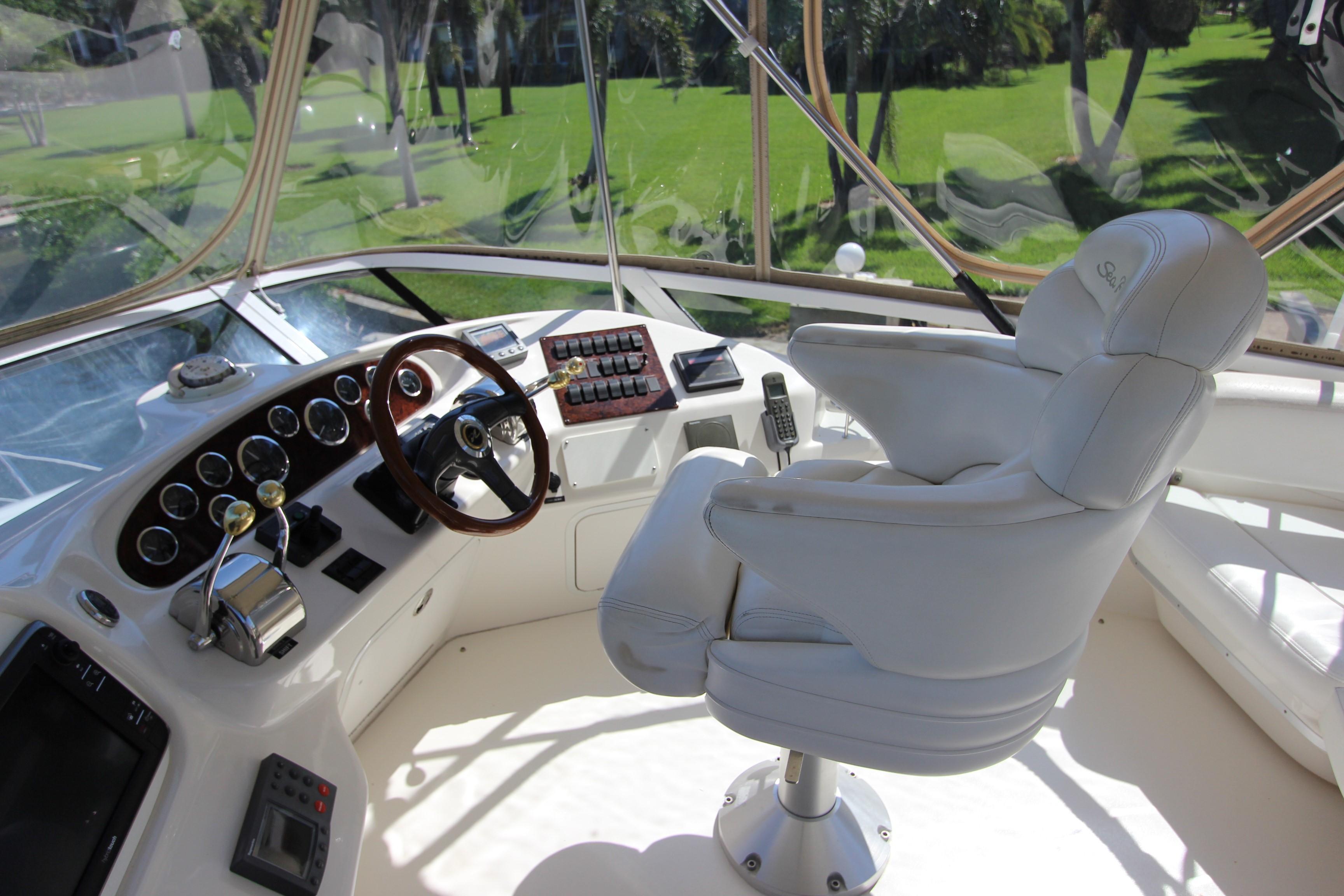 6338999_20170817104403599_1_XLARGE&w=924&h=693&t=1502995534000 2003 sea ray 400 sedan bridge power boat for sale www yachtworld com  at eliteediting.co