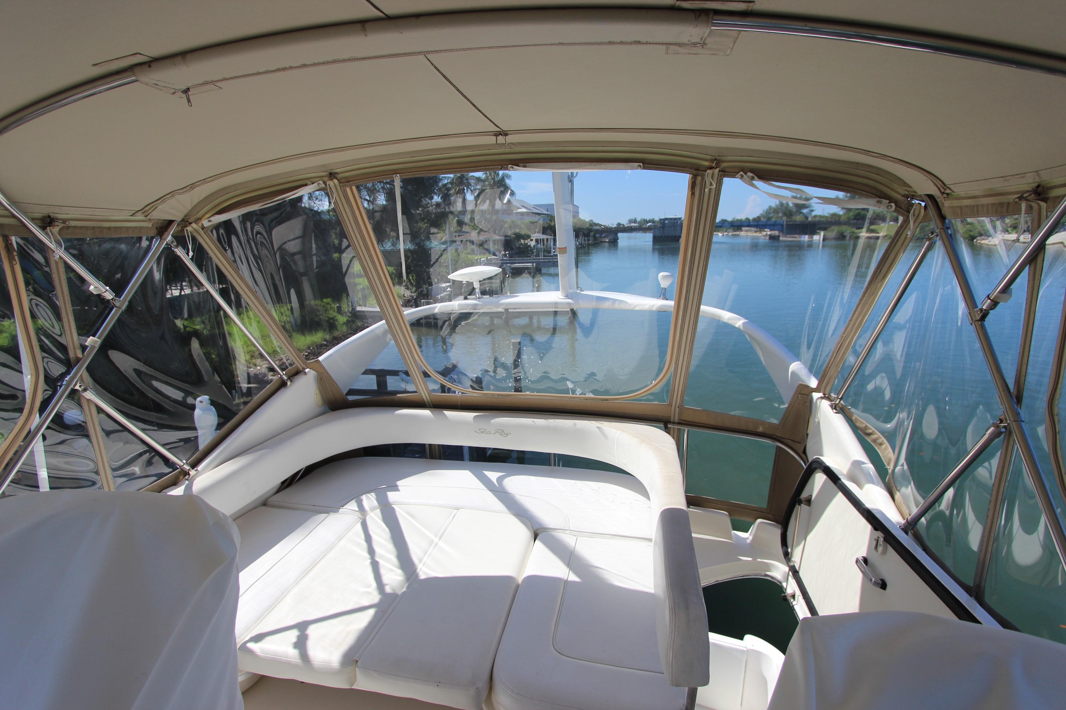6338999_20170817104408118_1_XLARGE&w=924&h=693&t=1502995534000 2003 sea ray 400 sedan bridge power boat for sale www yachtworld com  at eliteediting.co