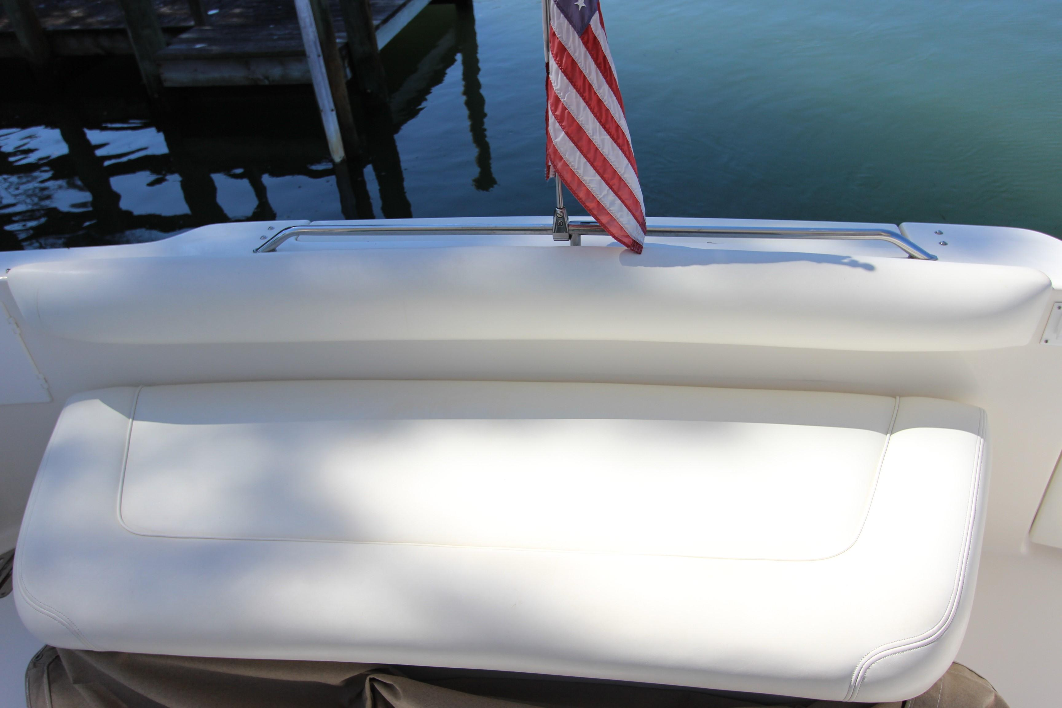 6338999_20170817104414324_1_XLARGE&w=924&h=693&t=1502995534000 2003 sea ray 400 sedan bridge power boat for sale www yachtworld com  at crackthecode.co