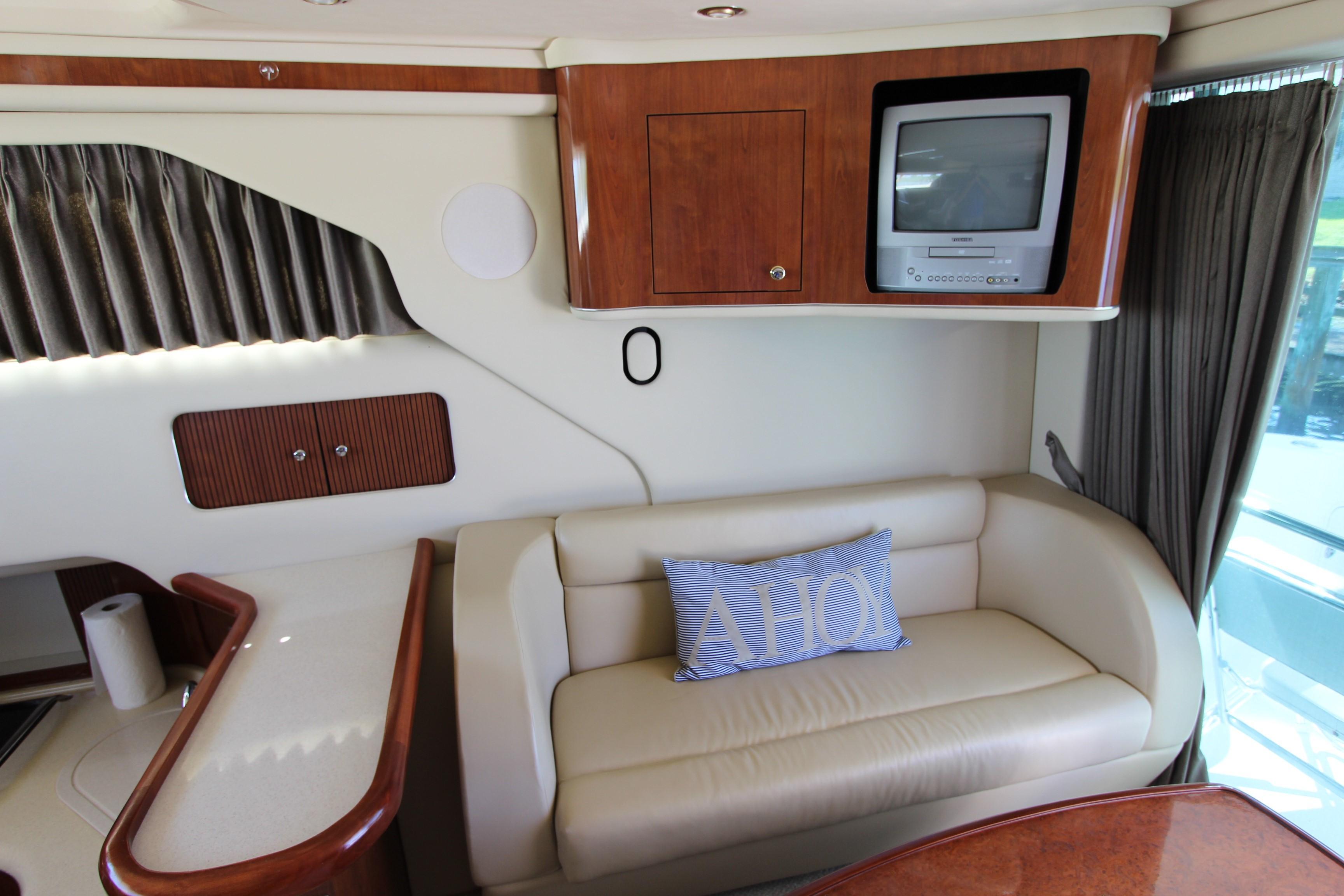 6338999_20170817104418140_1_XLARGE&w=924&h=693&t=1502995534000 2003 sea ray 400 sedan bridge power boat for sale www yachtworld com  at eliteediting.co