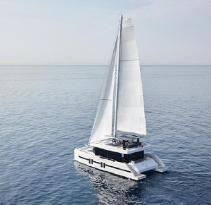 Search Sailing Catamarans for Sale | Large Catamarans For Sale