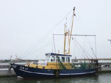 1977 Cutter Fishing and leisure