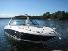 2005 Sea Ray 290 Sun Sport