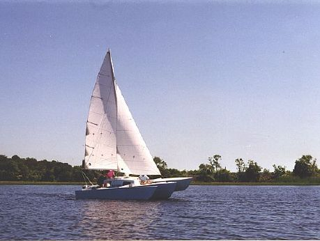 2000 Jones Boats Night Heron